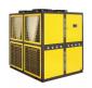 AC-H系列冷热两用控温机