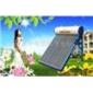 常熟华帝太阳能维修电话《公司售后服务网点》
