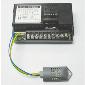 Elsonic/亿林AC809温控器
