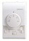 Elsonic/亿林AC801A温控器