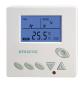 Elsonic/亿林AC806温控器