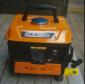 650W汽油发电机