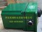 武汉市ZX25a/ZX54实验室电阻箱