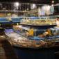 浙江海鲜池生产厂家天和供应海鲜池直销 品质保证