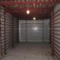 温州冷库生产厂家天和供应海鲜机直销 品质保证