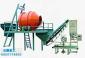 湖南bb肥造粒机/配方肥设备/BB肥生产线