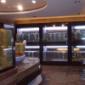 浙江海鲜池厂家天和专业定做海鲜池直销 质量保证,价格优惠